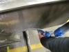 ferro-arm-testing