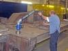ferro-arm-testing2