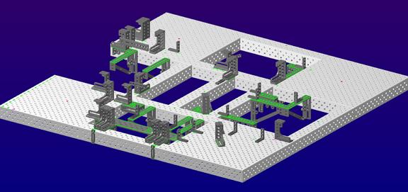 HMI Laser Positioning1