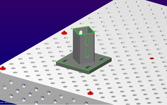 HMI Laser Positioning4